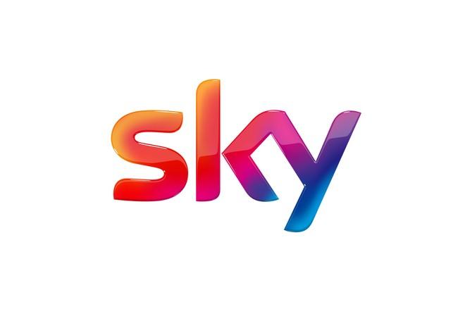 Arriva la nuova app My Sky: tutti i servizi a portata di smartphone - image  on https://www.zxbyte.com
