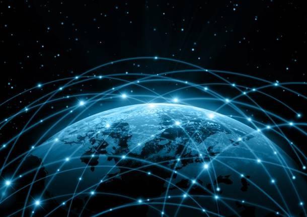 Quanti giga di traffico dati usiamo ogni …