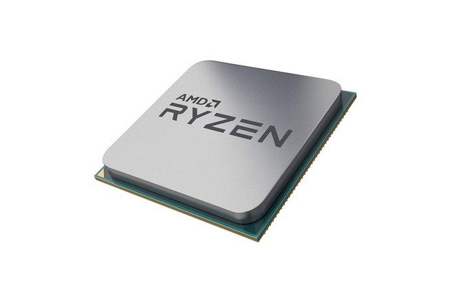 AMD presenta il nuovo processore Ryzen 9 4000H pensato per il mobile gaming - image  on https://www.zxbyte.com