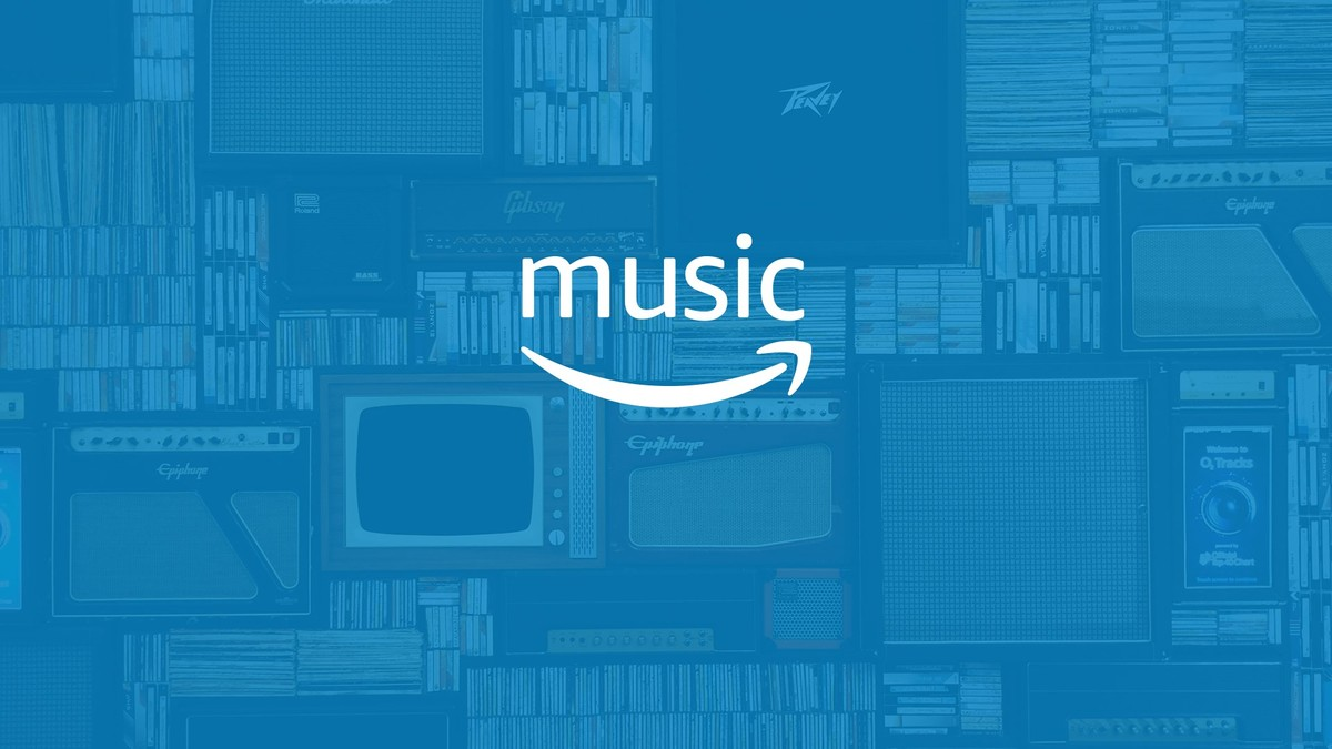 Amazon Music HD, tornano i 3 mesi di pro …