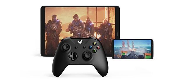 La nuova app Xbox è in arrivo e porta il remote play su iPhone: ma niente xCloud - image  on https://www.zxbyte.com