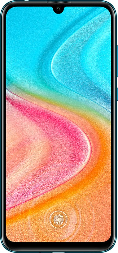 Honor 20 Lite Youth