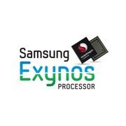 Samsung e Google al lavoro sul SoC Exynos di nuova generazione | Rumor