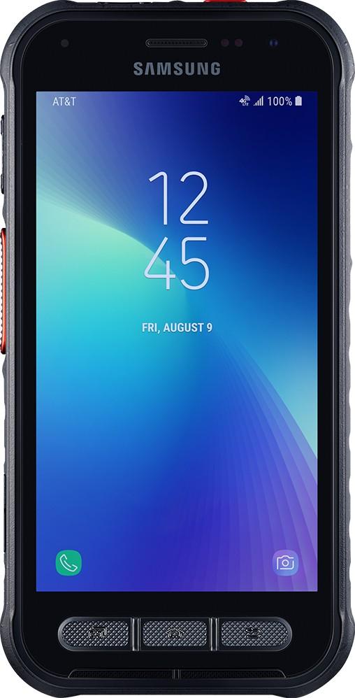 Samsung Galaxy XCover FieldPro