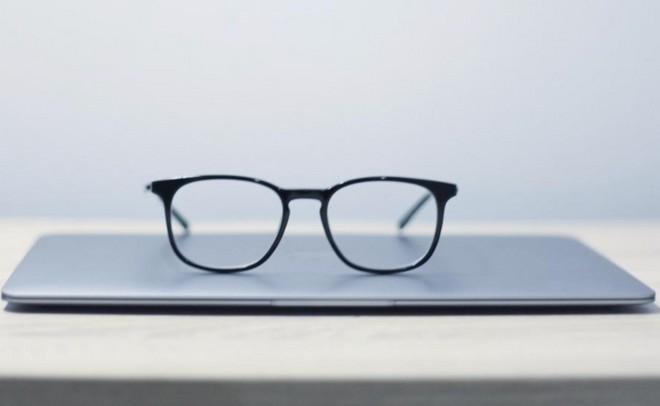 Apple AR: da iOS 14 emergono alcuni dettagli sul prototipo usato per i test - image  on https://www.zxbyte.com