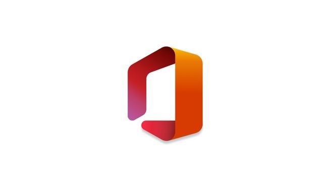 Microsoft Office e OneNote arrivano sui tablet Amazon Fire - image  on https://www.zxbyte.com