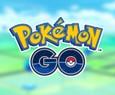 Pokémon Go, Niantic rimuove alcuni bonus introdotti durante il lockdown