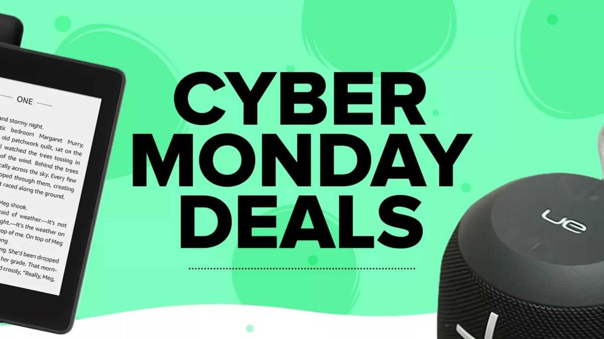Offerte Cyber Week 2019: migliori codici sconto online
