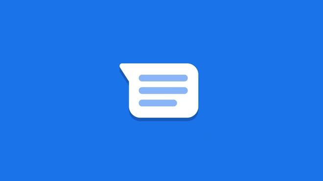 Google Messaggi, arriva la crittografia end-to-end sul canale stabile - image  on https://www.zxbyte.com