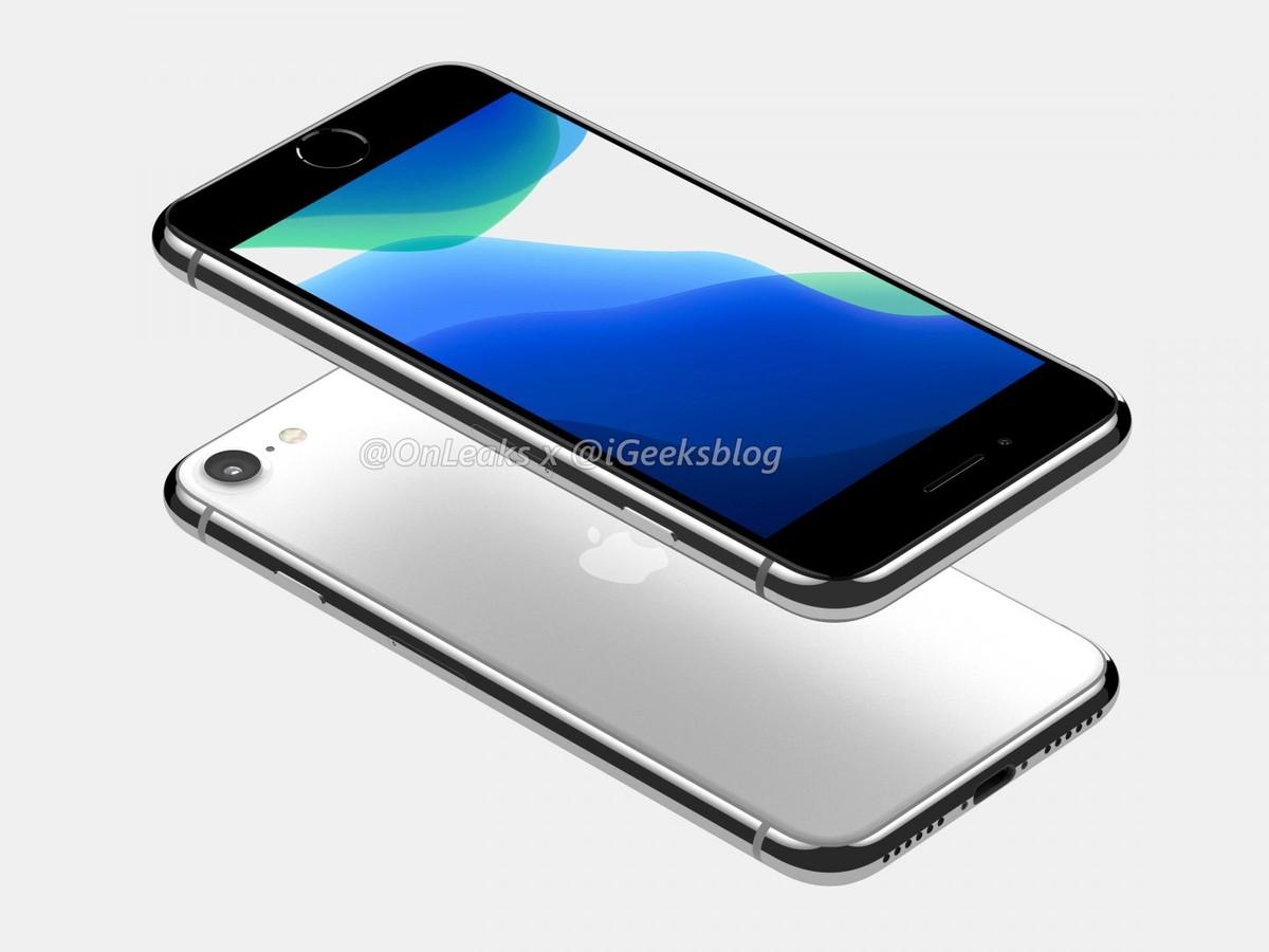 SE/iPhone 5/5 la miglior protezione per Smartphone-Custodia