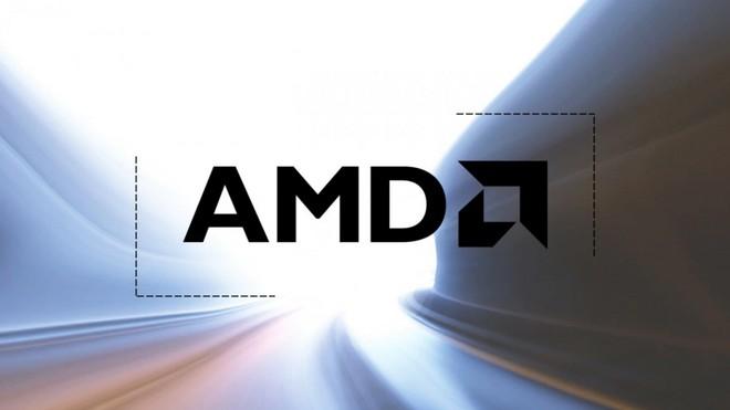 AMD B550 vicino al debutto, ecco la prima scheda madre per Ryzen col nuovo chipset - image  on https://www.zxbyte.com
