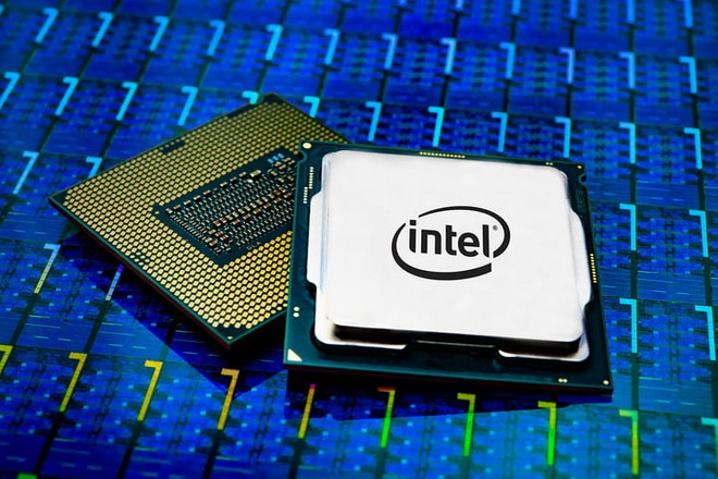 Intel Alder Lake-S: l'architettura big.LITTLE applicata alle CPU desktop | Rumor - image  on https://www.zxbyte.com