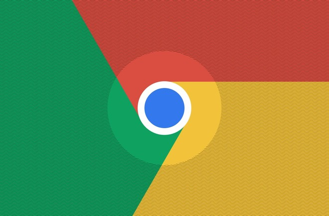 Ecco come Google pensa di migliorare Chrome sui tablet Android - image  on https://www.zxbyte.com