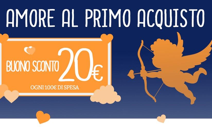 Come ricevere 20 euro di sconto con Unieuro HDblog.it