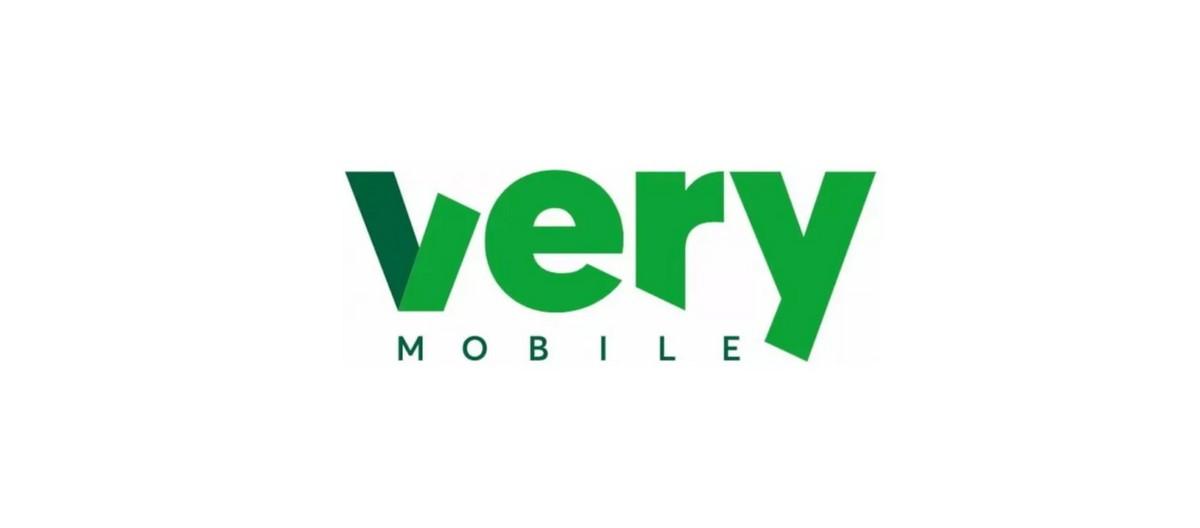 Very Mobile aggiorna il supporto VoLTE per gli ultimi Motorola, Xiaomi e Redmi