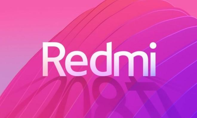 Redmi 9: quadrupla fotocamera e Helio G80 | Rumor - image  on https://www.zxbyte.com