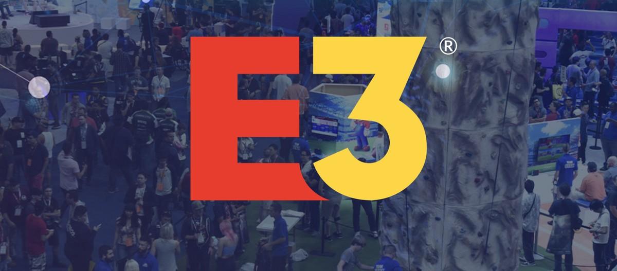 E3 2021 digitale, ecco come seguirlo e interagire tra sito e app