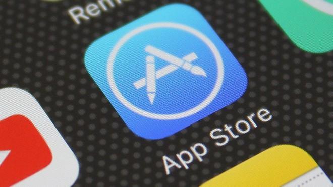 Apple chiarisce le regole (rigide) per la pubblicazione di app su COVID-19 - image  on https://www.zxbyte.com