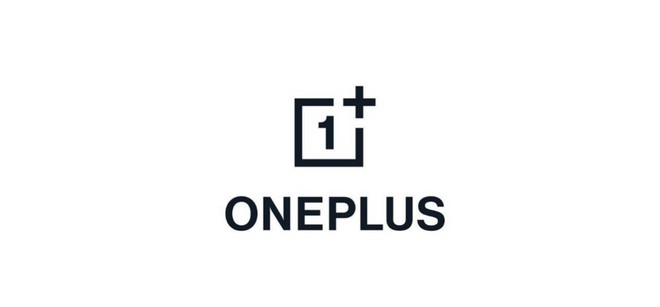 OnePlus, il 18/3 il debutto del nuovo logo - image  on https://www.zxbyte.com