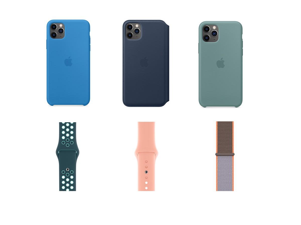 APPLE Custodia in pelle per iPhone 11 Pro Max - Nero  Mediaworld.it