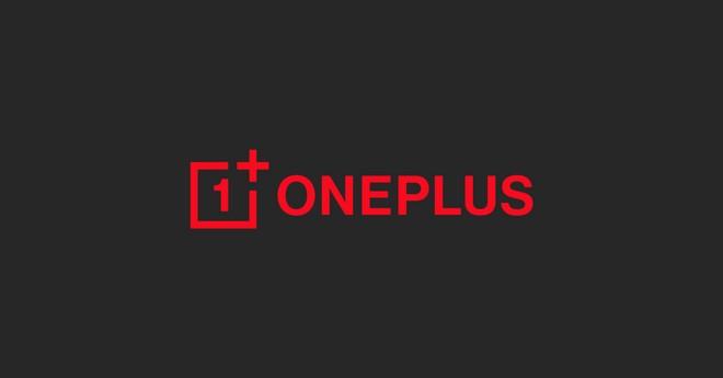 OnePlus Pad in arrivo? Probabile, a giudicare da un nuovo marchio registrato - image  on https://www.zxbyte.com