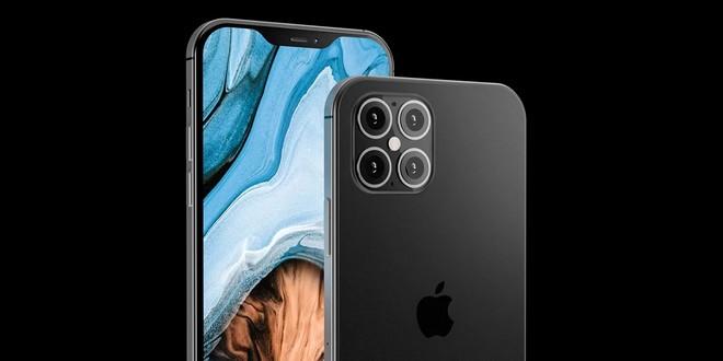 iPhone 12, ancora conferme sulla gamma a 4 modelli. LiDAR sui Pro, notch più piccoli - image  on https://www.zxbyte.com