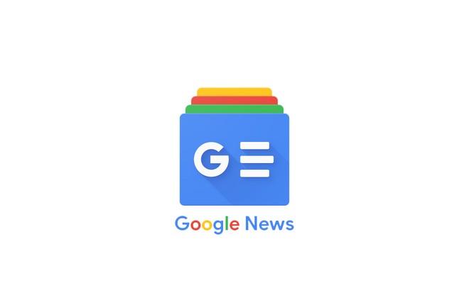 Google News: in futuro sarà più facile condividere le notizie su Android - image  on https://www.zxbyte.com