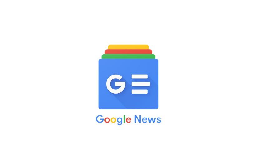 Google News Showcase arriva in Italia: vantaggi per editori e lettori -  HDblog.it