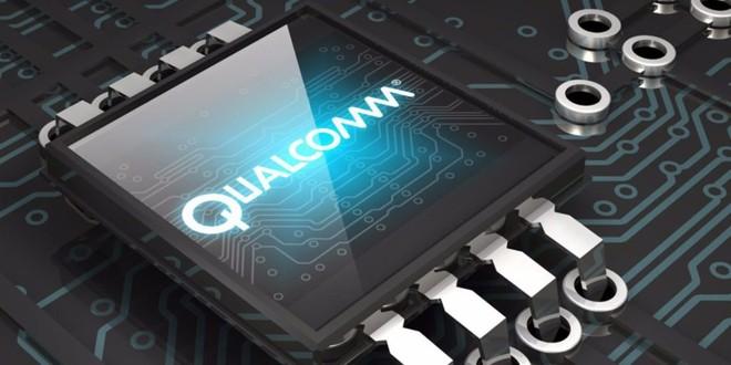 Qualcomm farà doppietta nel 2020: previsto anche lo Snapdragon 875 - image  on https://www.zxbyte.com