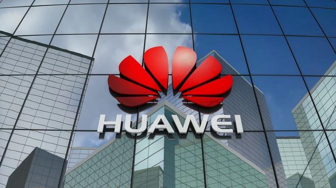 Huawei, la crisi non fa paura: pronti 20 miliardi di dollari per ricerca e sviluppo - image  on https://www.zxbyte.com