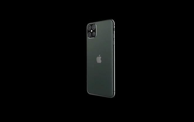 iPhone 12 in ritardo? I fornitori non hanno ricevuto da Apple indicazione di rallentare - image  on https://www.zxbyte.com