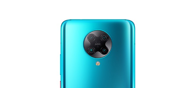 Redmi K30 Ultra passa presso il TENAA: ecco le specifiche - image  on https://www.zxbyte.com