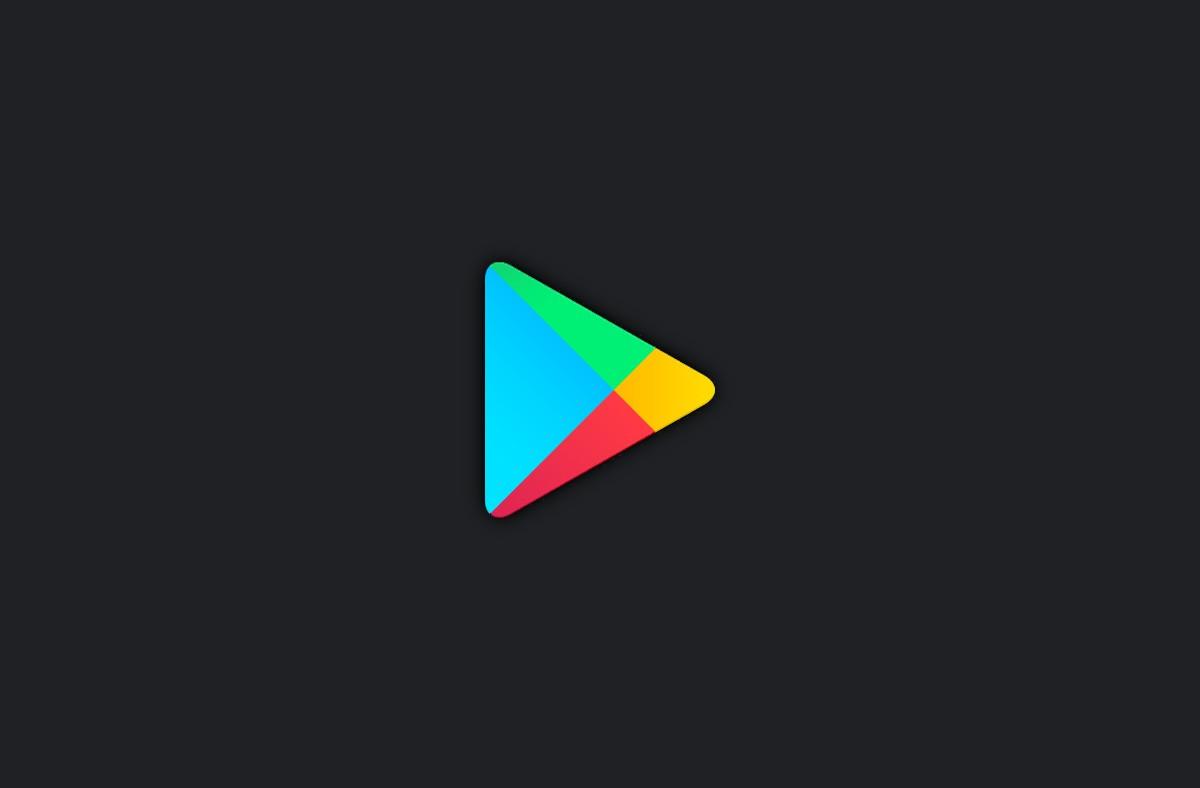 Google Play Store, problema di consumo a …