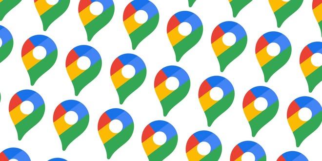 Google Street View sempre più aperta verso i contributi degli utenti - image  on https://www.zxbyte.com