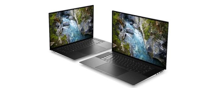 Dell XPS 15 e 17: trapelano le prime immagini dal sito ufficiale - image  on https://www.zxbyte.com