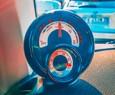 Tempo di ricarica auto elettrica: a casa e alle colonnine AC/DC | Video