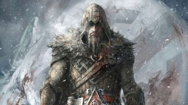 Google Stadia, in arrivo 11 giochi Ubisoft vecchi e nuovi - image  on https://www.zxbyte.com