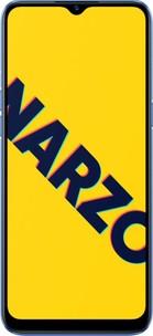 Realme Narzo 10A