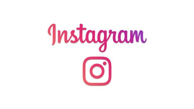 Instagram aggiorna le linee guida sull'uso di musiche nei video - image  on https://www.zxbyte.com