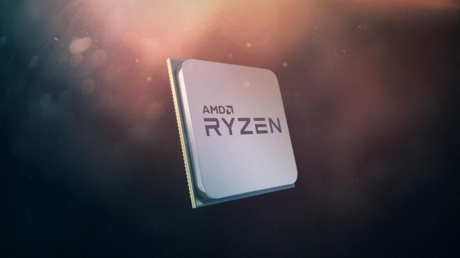 AMD Ryzen 3 5300G vola in overclock, raggiunti i 5,6 GHz - image  on https://www.zxbyte.com