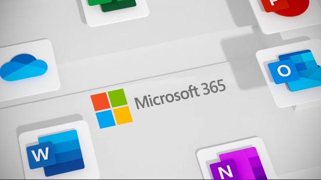 Microsoft Office/365, tanti miglioramenti per l'esperienza di condivisione in arrivo - image  on https://www.zxbyte.com