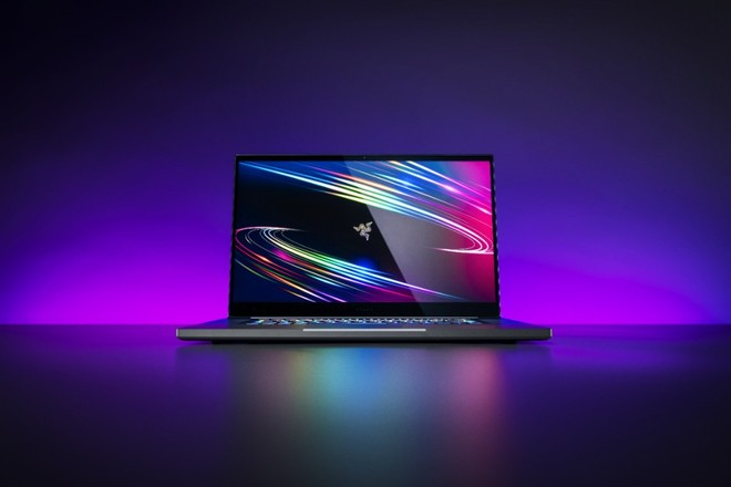 Razer Blade Pro 17 2020 ufficiale: Intel 10a gen, RTX 2080 SUPER e display 300Hz - image  on https://www.zxbyte.com