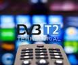 Nuovo Digitale Terrestre e bonus TV: rispondiamo a tutti i dubbi | Replay