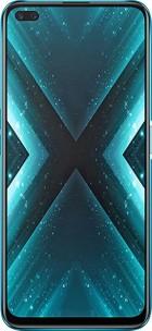 Realme X3