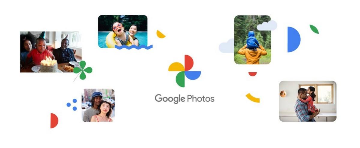 Google Foto, i codici dell'app ci  …