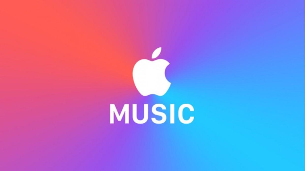 Shazam regala cinque mesi di Apple Music …