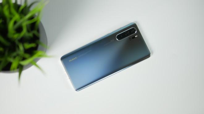 Recensione Huawei P30 Pro New Edition: può ancora dire la sua - image  on https://www.zxbyte.com