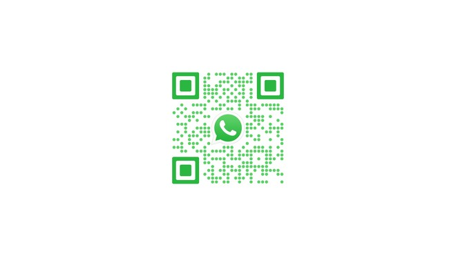 WhatsApp si rifà un po' il look su Android - image  on https://www.zxbyte.com