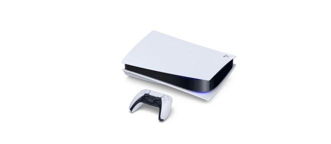 Apple TV arriverà su Sony PlayStation 4 e 5: annuncio ufficiale - image  on https://www.zxbyte.com