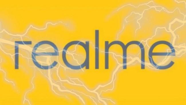 Realme RMX3085, nuovo modello appare su Gekbench - image  on https://www.zxbyte.com